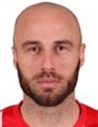 Miroslav Grumic