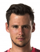 Heinz Lindner