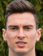 Aleksandr Grazhdani