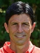 Bruno Hübner