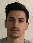 Admir Omerbegovic