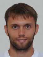 Oleksandr Karavaiev