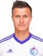 Aleksey Kurilov