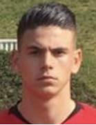 Tiago Cukur