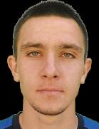 Sergey Mitrenko
