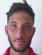 Matteo Serafini