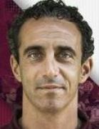 Dario Dainelli