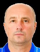 Sergey Kabelskiy