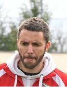 Alessandro Sandreani