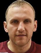 Evgeni Gurov