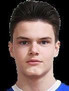 Vladislav Pavlenko