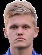 Daniil Domnichev