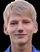 Sergey Mikhailov