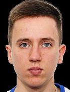 Igor Kosinov