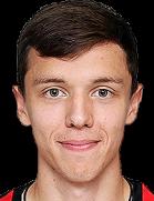 Nikita Pshenichnikov
