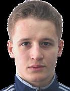 Vladislav Melnichenko