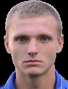Danila Ivanov