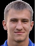 Ivan Lagutin