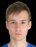 Evgeni Paramonov