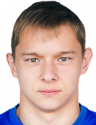 Daniel Gumerov