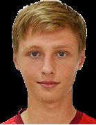 Vyacheslav Demin