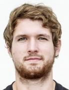 Paul Weissensteiner