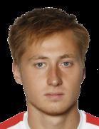 Maksim Anokhin