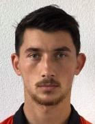 Jetmir Topalli