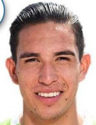 Francisco Nevarez