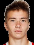 Sergey Belyi