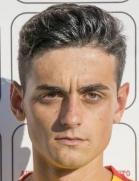 Alessandro Corti