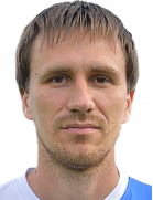 Ruslan Surodin