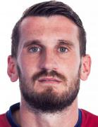 Rajko Brezancic