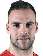 Dusan Brkovic