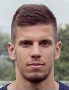 Armin Pasic