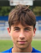 Riccardo Ronzani