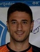 Novica Petrovic