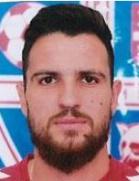 Caique Augusto Correia Chagas