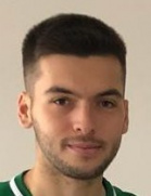 Alperen Aydin
