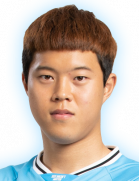Seong-won Jang