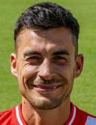 Nicola Mazzotti