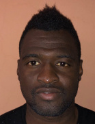 Amadou Samaké