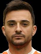 Damir Kojasevic