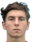 Alessandro Monaco