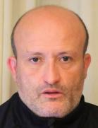 Noureddine Ould Ali