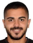 Ali Eren Dasdemir