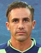 Raffaele Gragnaniello