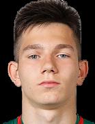 Nikita Iosifov