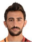 Jem Karacan