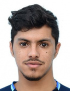 Khalil Al Hosani